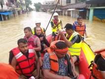 नेपाळमध्ये पावसाचा कहर; 65 जणांचा मृत्यू, 38 जखमी