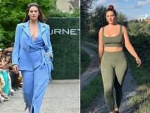 Victoria's Secret साठी पहिल्यांदाच मॉडलिंग करणार ही Plus Size Model, एका नव्या पर्वाला होणार सुरूवात!