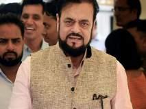 Maharashtra election 2019 : अबू आझमी विजयाचीहॅट्ट्रिक साधणार का?