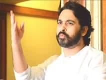 Maharashtra Election 2019 : आदित्य ठाकरे निवडून येऊ नयेत, ही माझी इच्छा - निलेश राणे