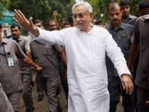 भाजपा-जेडीयूत मतभेद नाहीत, 200हून अधिक जागा जिंकू - नितीश कुमार
