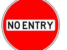 प्रमुख मार्गांवर जड व मालवाहू वाहतुकीस पुन्हा प्रवेश बंदी!