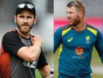 ICC World Cup 2019 : ऑस्ट्रेलिया, न्यूझीलंडसाठी सोपा पेपर?