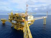 पेट्रोल-डिझेल स्वस्त होण्याचे संकेत; 'कच्चं तेल' मोदी 2.0 ला देणार 'पक्की' साथ?