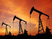 अर्थव्यवस्थेला गती देण्यासाठी मोदी सरकार प्रयत्नशील, तेल ठरणार निर्णायक