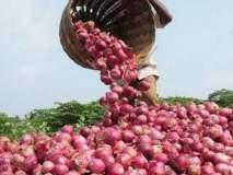 शेतकऱ्यांचे 'अच्छे दिन' सरकारला खपतच नाहीत?