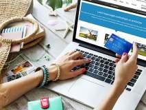 ऑनलाइन शॉपिंग करताना 'या' गोष्टी नक्की लक्षात ठेवा