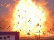 हवाई दलाच्या 'ऑपरेशन बंदर'मध्ये फसला पाकिस्तान; काय होता भारताचा डाव?