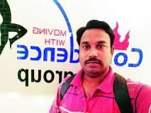 अवयवदानासाठी आई, पत्नी, बहिणीचा पुढाकार: हृदय गेले मुंबईला, मूत्रपिंड वर्ध्याला