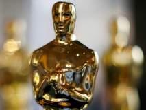 ऑस्कर सोहळा वादात! चार श्रेणीतील पुरस्कारांचे होणार 'ऑफ एअर' वितरण!!