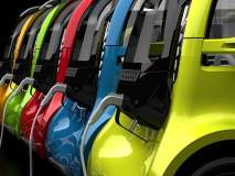 अर्थव्यस्थेस  चालना देण्यासाठी इलेक्ट्रिक वाहन धोरण रेटणे आवश्यक
