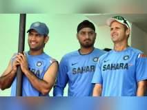 'सामन्याआधी भारतीय क्रिकेटपटूंना 'सेक्स' करण्यास सांगणं, ही आयुष्यातील सर्वात मोठी चूक'
