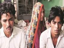 पहलू खान विरोधातील गोतस्करीचा गुन्हा रद्द करण्याचे हायकोर्टाचे आदेश