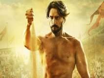 Pehalwan Movie Review : दमदार ॲक्शन, मसाला चित्रपट
