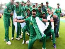 शोएबनंतर आणखी एक पाकिस्तानी क्रिकेटर होणार भारताचा जावई