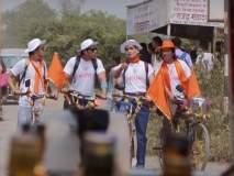 Party Marathi movie Review : फूल टू धमाल पार्टी