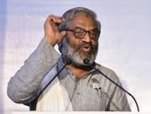 Maharashtra Election 2019; शेतकºयांच्या तळतळाटामुळे काँग्रेस पक्ष होणार नामशेष : पाशा पटेल