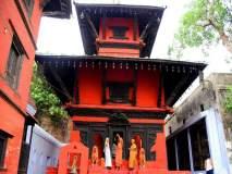 नेपाळच नाही काशीमध्येही आहे पशुपतिनाथ मंदिर, बांधकामासाठी ''या' ठिकाणाहून आणले होते लाकूड