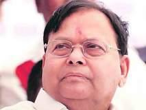 Maharashtra Vidhan Sabha 2019 : लढतींच्या मैदानातही पतंगराव कदमच सरस