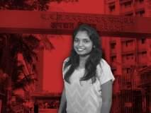 Payal Tadvi Suicide: डॉक्टर सहकाऱ्यांकडे मानवतेच्या दृष्टीने पाहात नसतील, तर रुग्णांचे काय?
