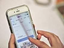 ऑनलाइन सेलचा धमाका; 99 रुपयांत रेडमी आणि 1 रुपयात बजेट फोन!