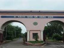 डॉ. पंजाबराव देशमुख कृषी विद्यापीठाचा हैद्राबाद येथील उद्योगासोबत सामंजस्य करार