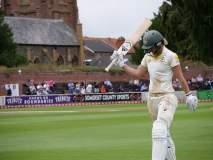 रचला इतिहास : 3 वर्ष, 11 महिने आणि 6 दिवसानंतर बाद झाली 'ही' क्रिकेटपटू
