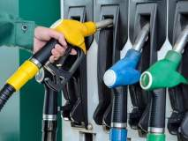 अर्थसंकल्पातून कर वाढवले, देशभरातपेट्रोल-डिझेलचे दर भडकले