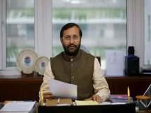 मंत्र्यांचं शेड्युल बदललं, मोदींच्या सूचनेनंतर @ 9.30 वाजताच कार्यालयात हजर