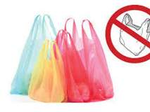 प्लास्टिकमुक्तीसाठी कारवाईची तयारी