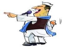 Maharashtra Election 2019: पराभवाच्या छायेने अनेक उमेदवारांचे अवसान गळाले; अंतिम टप्प्यात खर्चासाठी घेतला हात आखडता