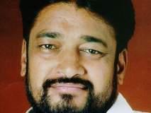 Maharashtra Assembly Election 2019 :स्ट्राँग रूम आणि मतमोजणी केंद्राच्या परिसरात जॅमर बसवा :प्रकाश गजभिये