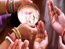 Janmashtami Special Prasad: जन्माष्टमीला नैवेद्य म्हणून दाखवण्यात येणारे 'हे' पदार्थ आरोग्यासाठी लाभदायक!