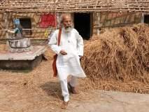 'ओडिशा का मोदी'... भाजपाच्या 'या' खासदाराची सोशल मीडियावर लाट