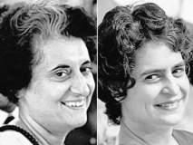 मोतीलाल नेहरू ते प्रियंका गांधी... एकाच घराण्यातील 11 जण राजकारणात