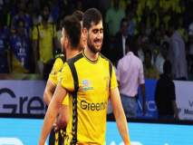 Pro Kabaddi League 2018 : प्रो कबड्डीची पाचव्या पर्वातील 'हे' विक्रम तुम्हाला माहित आहेत का?