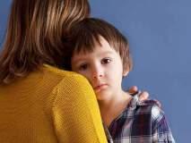 आई-वडील बिझी असल्याने लहान मुलांमध्ये वाढत आहे 'ही' समस्या, वेळीच व्हा सावध!