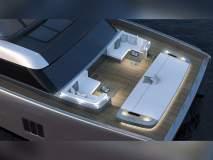 राफेल नदालचं Luxurious जहाज पाहून व्हाल थक्क...