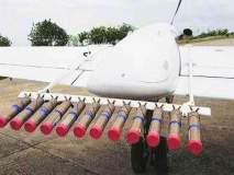Breaking; कृत्रिम पावसाच्या शास्त्रीय प्रयोगासाठी आज दोन विमाने उड्डाण घेणार