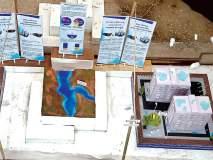 ठाण्यासह कल्याण-डोंबिवलीत वॉटर हार्वेस्टिंगवर फेरले पाणी