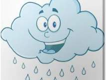 परभणीत दमदार पाऊस