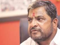 Maharashtra Vidhan Sabha 2019 : जिल्हा परिषदेतून थेट आमदार होण्यात तिघांनाच यश