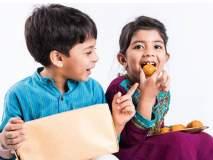Raksha Bandhan Special Recipe: भावाचं तोंड गोड करण्यासाठी एकापेक्षा एक खास रेसिपी!