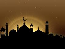 रत्नागिरीत महिलांसाठी मशिदीचे दार उघडले