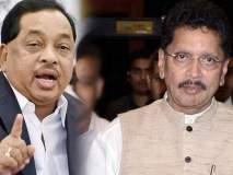 Maharashtra Election 2019: राणेंना भाजपाने विचारमंथनाचे धडे द्यावेत- दीपक केसरकर