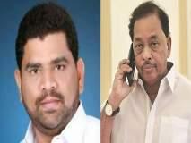 Vidhan Sabha 2019: कुडाळ-मालवणमध्ये रंगतदार लढत; वैभव नाईकांच्या विजयात बंडखोर ठरणार का अडसर ?