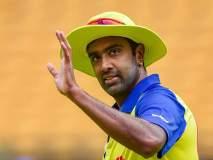 IPL 2020 : आर अश्विन झाला दिल्लीकर; पंजाबला दिली 'एवढी' रक्कम अन् एक खेळाडू...