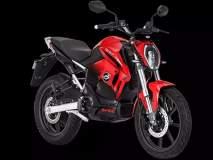 व्हॉट अ ट्रिक... फक्त २,९९९ रुपयांत घरी घेऊन या इलेक्ट्रिक बाईक!