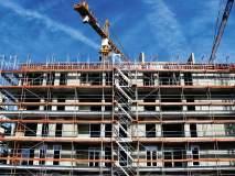 पॅकेजमुळे गृहनिर्माण क्षेत्राच्या समस्या सुटणार नाहीत; आणखी वाढणार