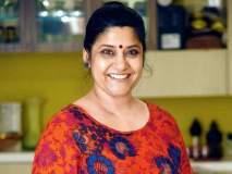 Lok Sabha Election 2019 : या अभिनेत्रीने आतापर्यंत एकदाही नाही चुकवले मतदान